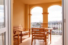 Appartement in Nerja - Milenio 1E Apartments Casasol