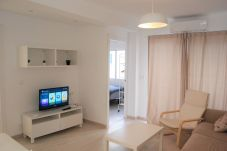 Appartement in Nerja - Sirena 3A Apartments Casasol